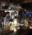 Manly-Bavarian-Pub.jpg