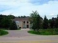 Mansion on Hwy 19 - panoramio.jpg
