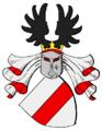 Manteuffel-Wappen.png
