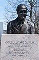 Manuel Luciano Da Silva memorial in Bristol Rhode Island.jpg