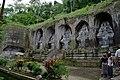 Manukaya, Tampaksiring, Gianyar, Bali, Indonesia - panoramio (10).jpg