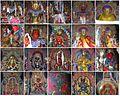 Many Buddha (2678953137).jpg