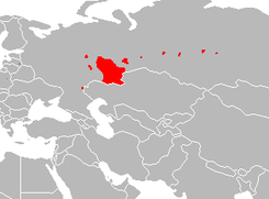 Map-Kypchak-Bolgar Language World.png