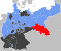 Map-Prussia-Silesia.png