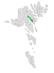 Map-position-sjovar-kommuna-2005.png