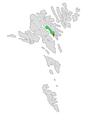 Map-position-sjovar-kommuna-2005.png