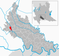 Map - IT - Lodi - Castiraga Vidardo.png