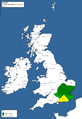 Map - Peoples of Britain and Ireland 25CE.PNG