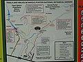 Map - panoramio (1).jpg