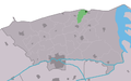 Map NL Dongeradiel Moddergat.png