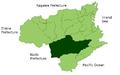 Map Naka,Tokushima en.png