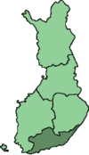 Map Province of Southern Finland.png