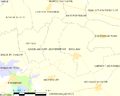 Map commune FR insee code 02350.png