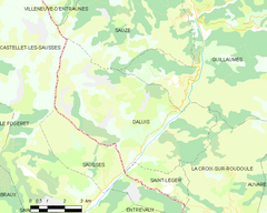Map commune FR insee code 06053.png