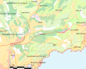 Map commune FR insee code 06149.png