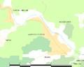 Map commune FR insee code 07127.png