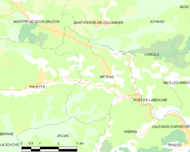 Map commune FR insee code 07156.png
