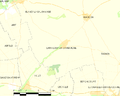 Map commune FR insee code 08386.png