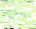 Map commune FR insee code 09073.png