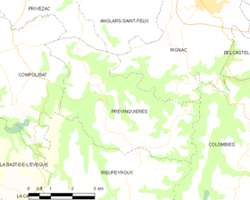Map commune FR insee code 12190.png