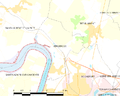 Map commune FR insee code 17463.png