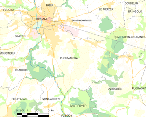 Map commune FR insee code 22225.png