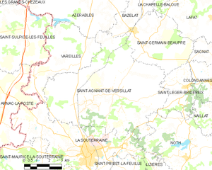 Map commune FR insee code 23177.png