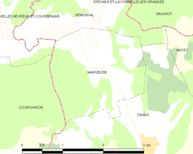 Map commune FR insee code 25369.png
