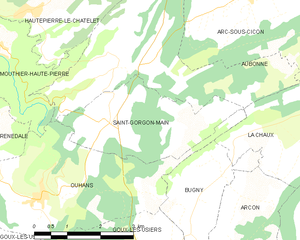 Map commune FR insee code 25517.png