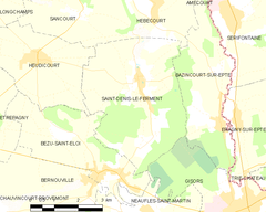 Map commune FR insee code 27533.png