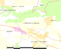 Map commune FR insee code 27661.png