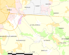 Map commune FR insee code 27684.png