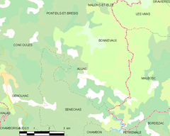 Map commune FR insee code 30022.png
