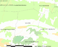 Map commune FR insee code 30337.png