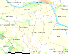 Map commune FR insee code 33054.png