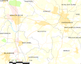 Map commune FR insee code 35204.png