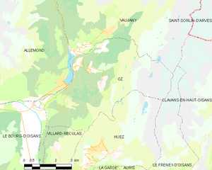 Map commune FR insee code 38289.png