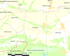 Map commune FR insee code 38505.png