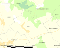 Map commune FR insee code 41081.png