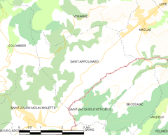 Map commune FR insee code 42201.png