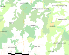 Map commune FR insee code 43060.png
