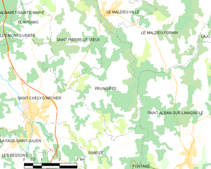 Map commune FR insee code 48121.png