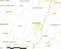 Map commune FR insee code 50535.png