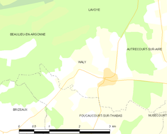 Map commune FR insee code 55577.png