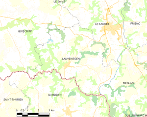 Map commune FR insee code 56105.png