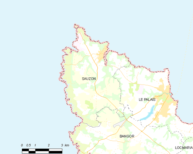 Bestand:Map commune FR insee code 56241.png