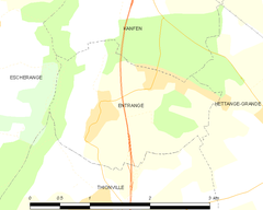Map commune FR insee code 57194.png
