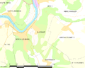 Map commune FR insee code 57604.png