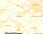 Map commune FR insee code 59202.png