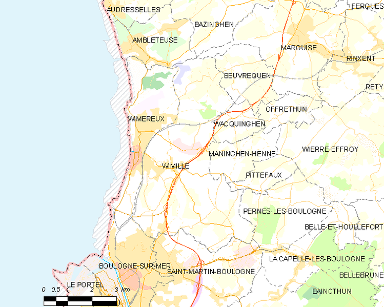 File:Map commune FR insee code 62894.png